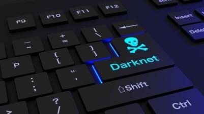 What Do You Know About Deep Web Scanning?